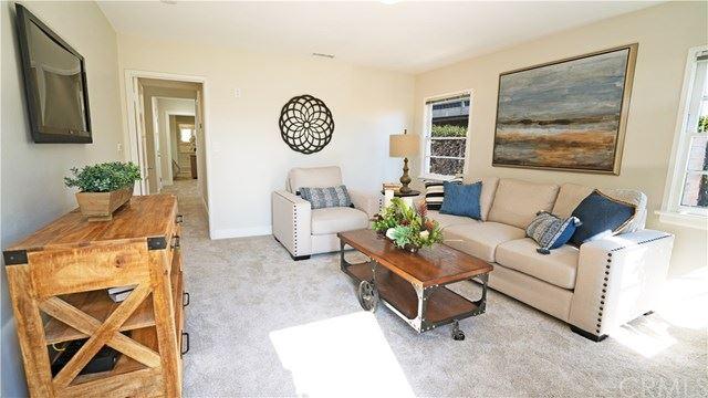118 Magnolia Street, Costa Mesa, CA 92627 - MLS#: PW20057883