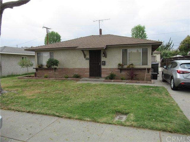 6229 Vicki Drive, Whittier, CA 90606 - MLS#: PW21077883