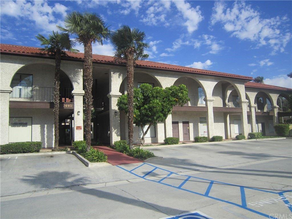 Photo of 2440 S Hacienda Boulevard #103, Hacienda Heights, CA 91745 (MLS # TR21230883)