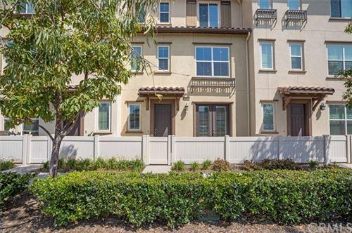 Photo of 1531 E Lincoln Avenue, Anaheim, CA 92805 (MLS # CV21094884)