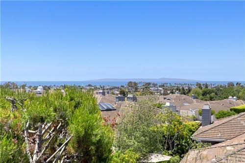 Photo of 948 Gardenia Way, Corona del Mar, CA 92625 (MLS # NP21126884)