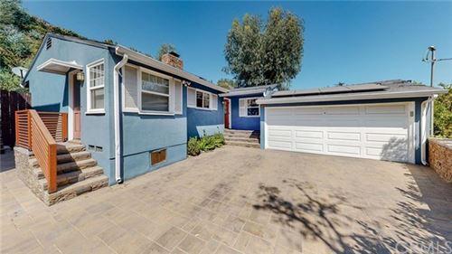 Photo of 14505 W Sunset Boulevard, Pacific Palisades, CA 90272 (MLS # OC20253884)