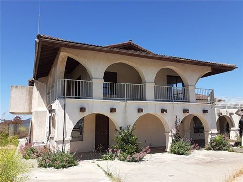 Photo of 2375 Daily Drive, Fallbrook, CA 92028 (MLS # PW20097884)