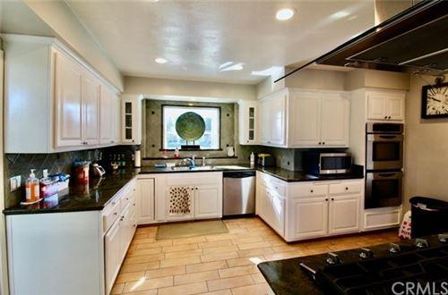 Tiny photo for 401 Las Riendas Drive, Fullerton, CA 92835 (MLS # PW21036884)