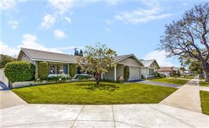 Photo of 838 E Palmyra Avenue, Orange, CA 92866 (MLS # RS19145884)