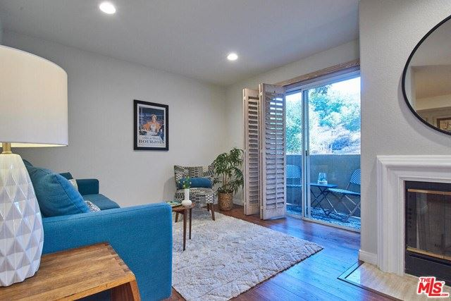 Photo of 6140 Monterey Road #229, Los Angeles, CA 90042 (MLS # 20652884)