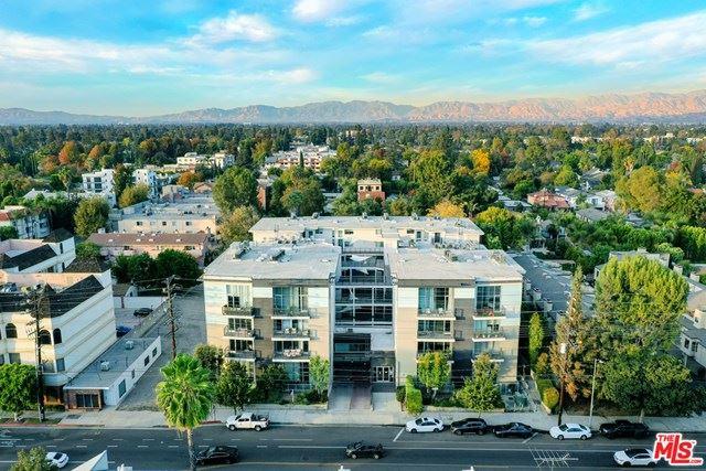 12837 Moorpark Street #101, Studio City, CA 91604 - MLS#: 20662884