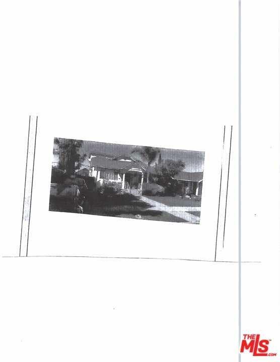 2227 S Longwood Avenue, Los Angeles, CA 90016 - MLS#: 21716884