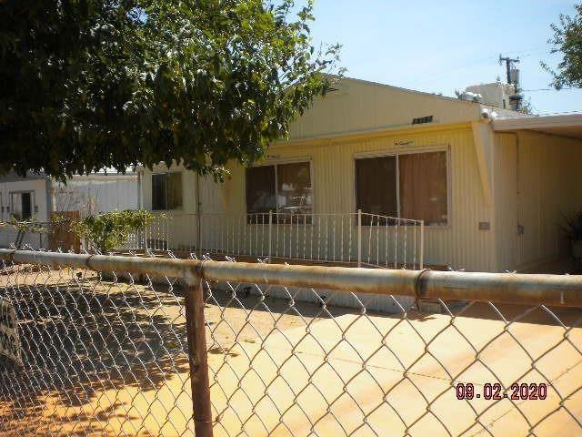 19151 Westlawn Street, Hesperia, CA 92345 - MLS#: 527884