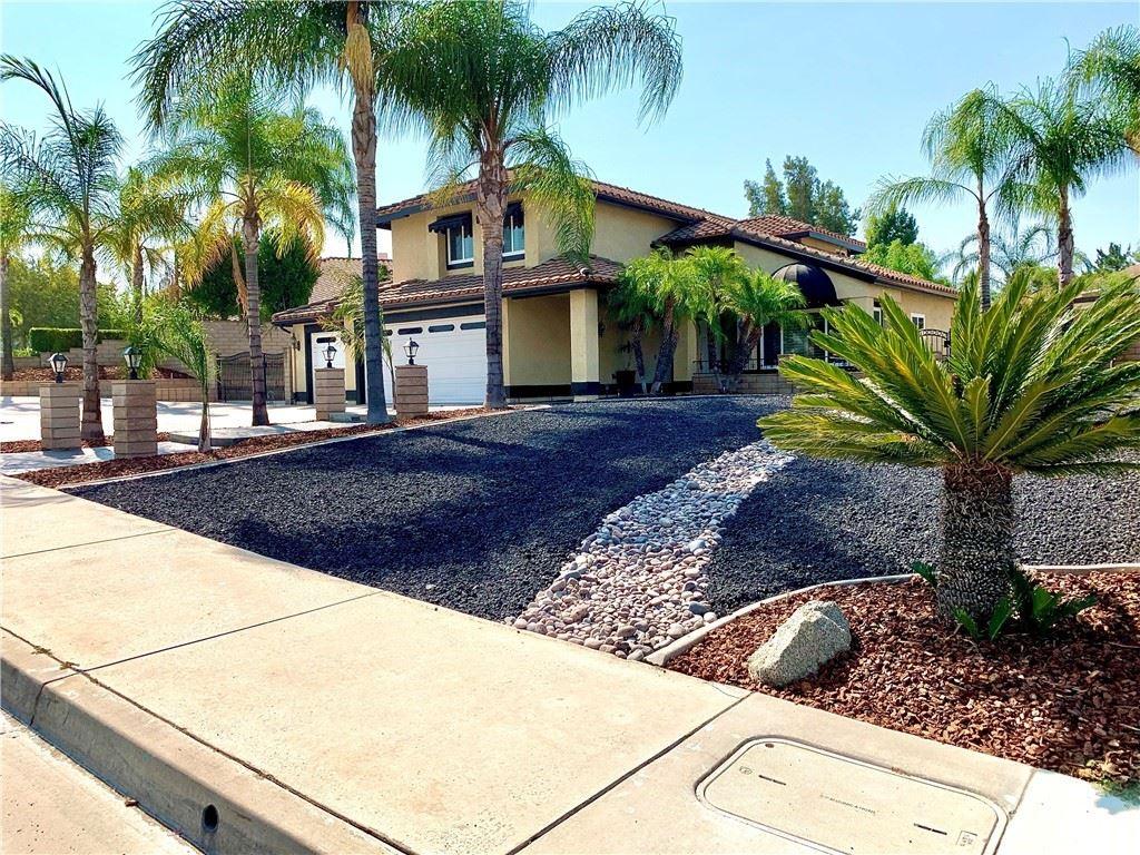 1045 Mission Grove Parkway N, Riverside, CA 92506 - MLS#: IV21197884