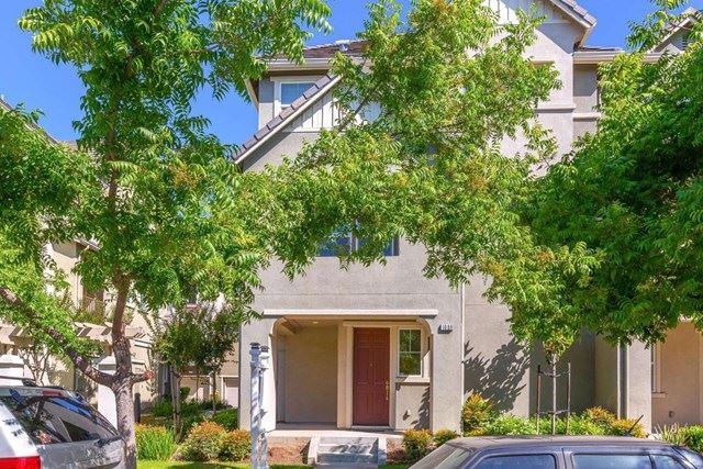 1089 Rock Avenue, San Jose, CA 95131 - #: ML81799884