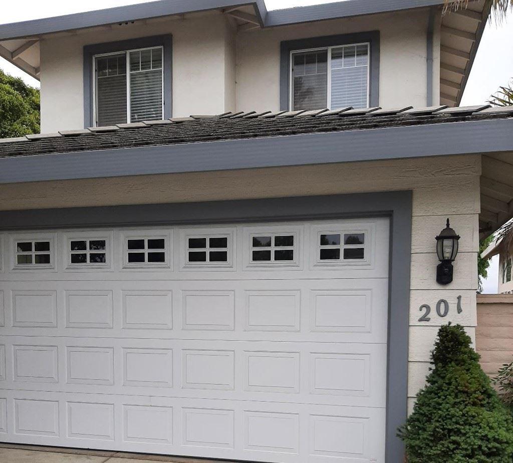 201 Montclair Lane, Salinas, CA 93906 - #: ML81854884