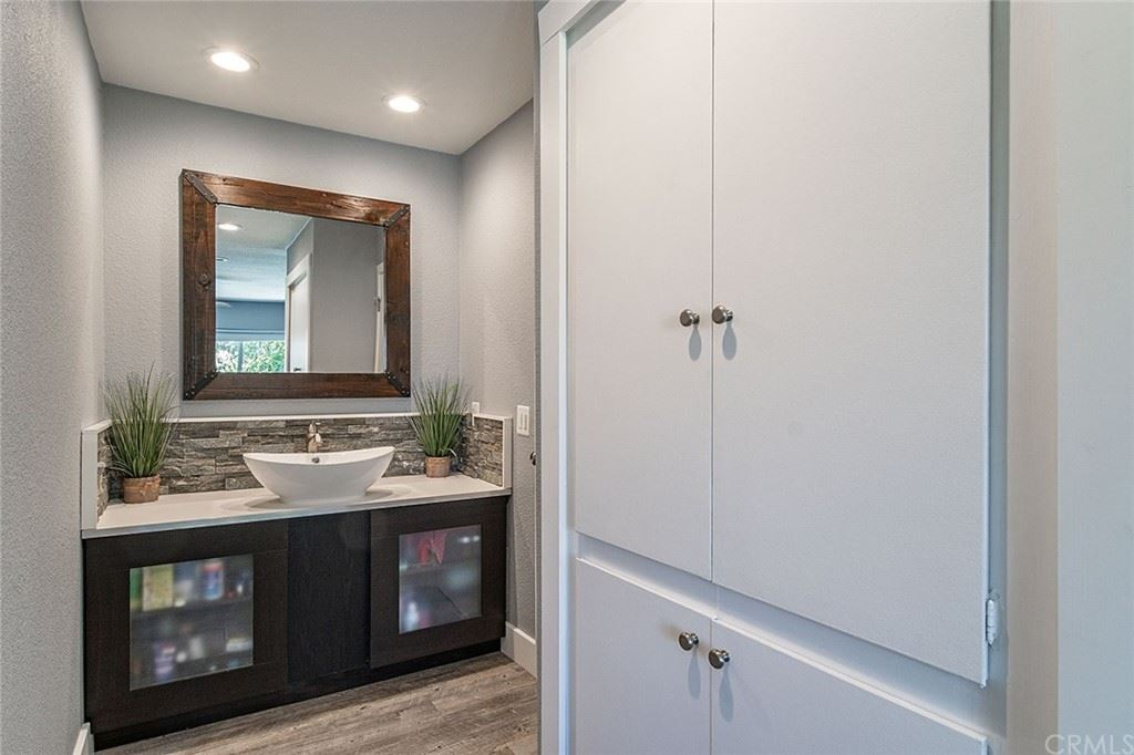 Photo of 5821 Gloucester Circle, Westminster, CA 92683 (MLS # OC21167884)