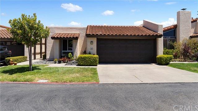 16 Vista Lane, San Luis Obispo, CA 93401 - MLS#: SC21116884