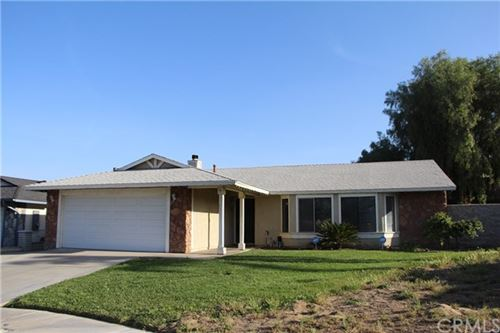 Photo of 2379 W Atchison Street, San Bernardino, CA 92410 (MLS # IV21075885)