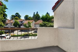 Tiny photo for 26481 Zoraida, Mission Viejo, CA 92691 (MLS # OC19197885)