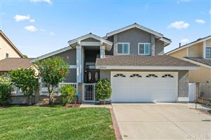 Photo of 22842 Cedarspring, Lake Forest, CA 92630 (MLS # OC19221885)