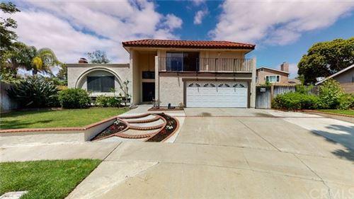 Photo of 1111 Visalia Drive, Costa Mesa, CA 92626 (MLS # OC20120885)