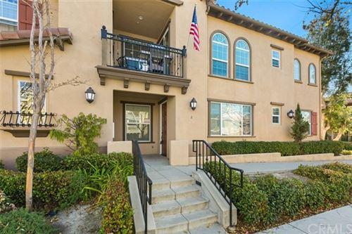 Photo of 8 Vinca Court, Ladera Ranch, CA 92694 (MLS # OC20246885)