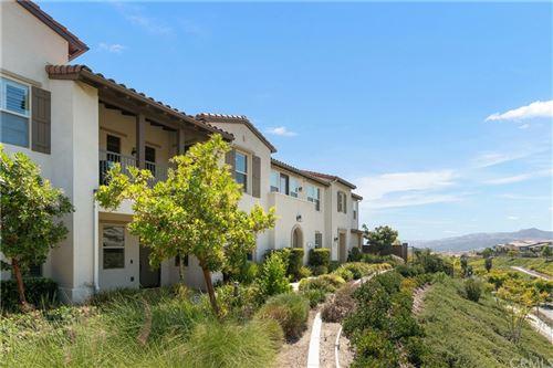Photo of 6 Jaripol Circle, Rancho Mission Viejo, CA 92694 (MLS # OC21208885)