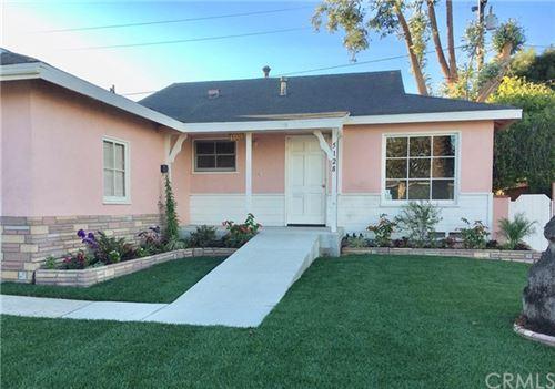 Photo of 5128 Merrill Street, Torrance, CA 90503 (MLS # SB21007885)