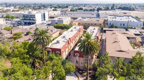 Photo of 762 Arcadia Avenue #B, Arcadia, CA 91007 (MLS # WS20200885)