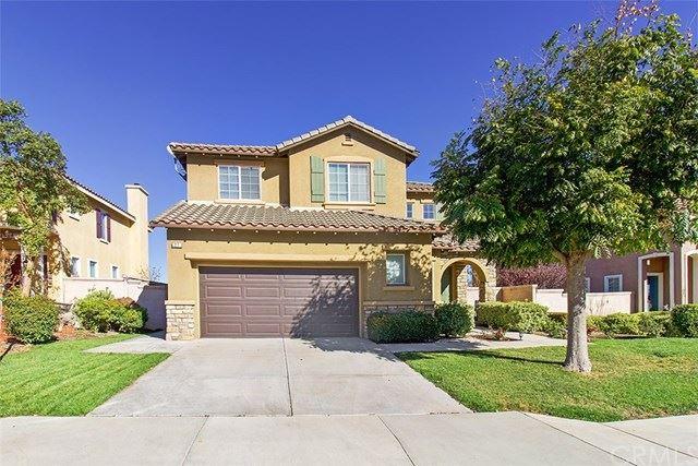 27 Plaza Avila, Lake Elsinore, CA 92532 - MLS#: AR20258885