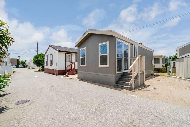 19548 E Cypress Street #26, Covina, CA 91724 - MLS#: CV20131885