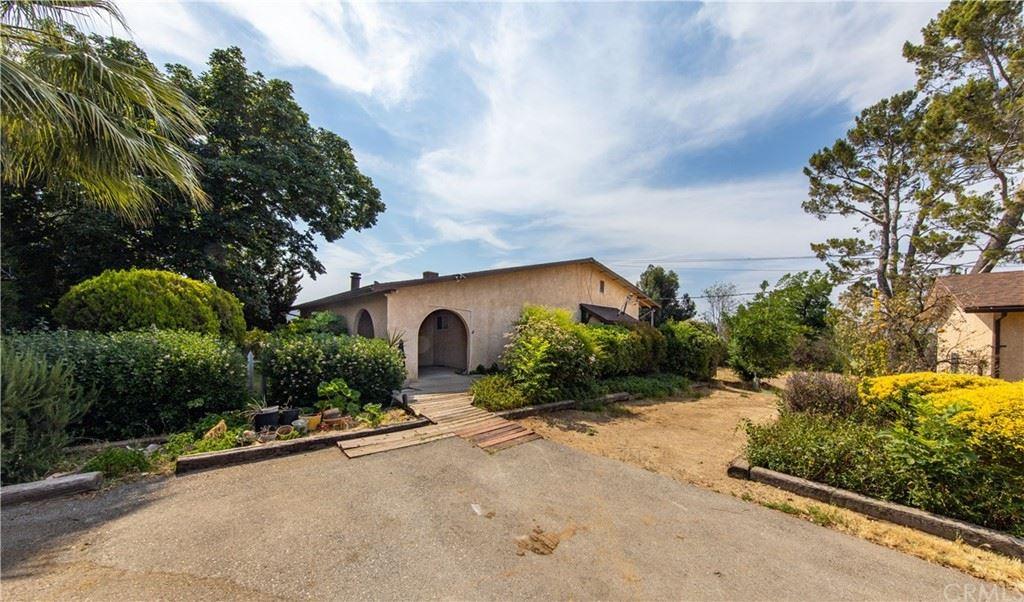 10014 Jonathan Avenue, Cherry Valley, CA 92223 - MLS#: EV21124885