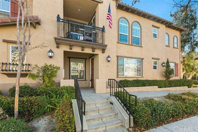 8 Vinca Court, Ladera Ranch, CA 92694 - #: OC20246885