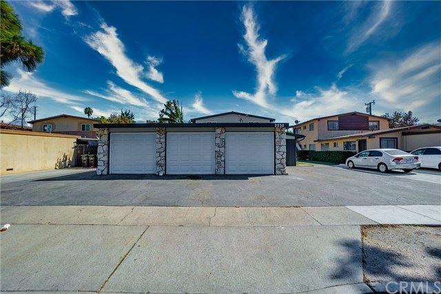 Photo of 2230 Rutgers Drive, Costa Mesa, CA 92627 (MLS # OC21085885)