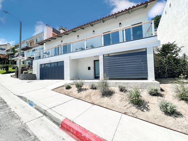 4234 Mesa Street, Torrance, CA 90505 - MLS#: OC21103885