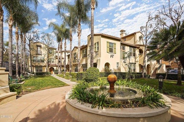 2481 Wagner Street #3, Pasadena, CA 91107 - #: P1-2885