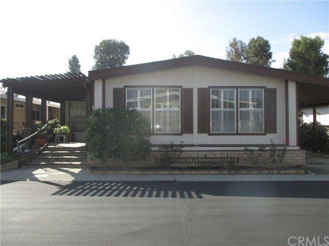 5200 Irvine #332 Boulevard, Irvine, CA 92620 - MLS#: PW21001885