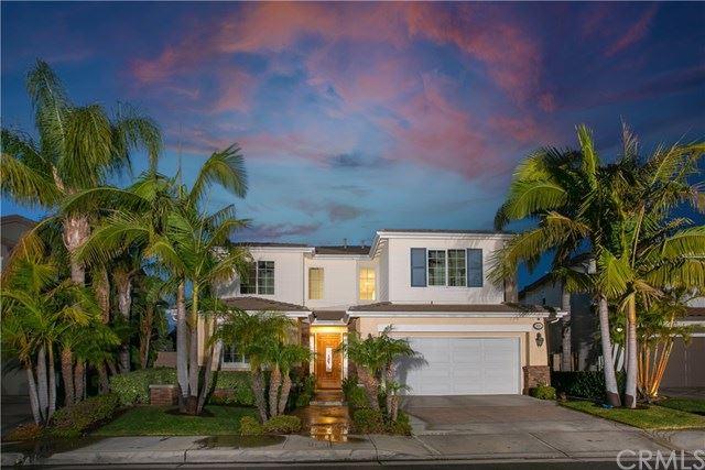 8251 E Norfolk Avenue, Orange, CA 92867 - MLS#: PW21003885