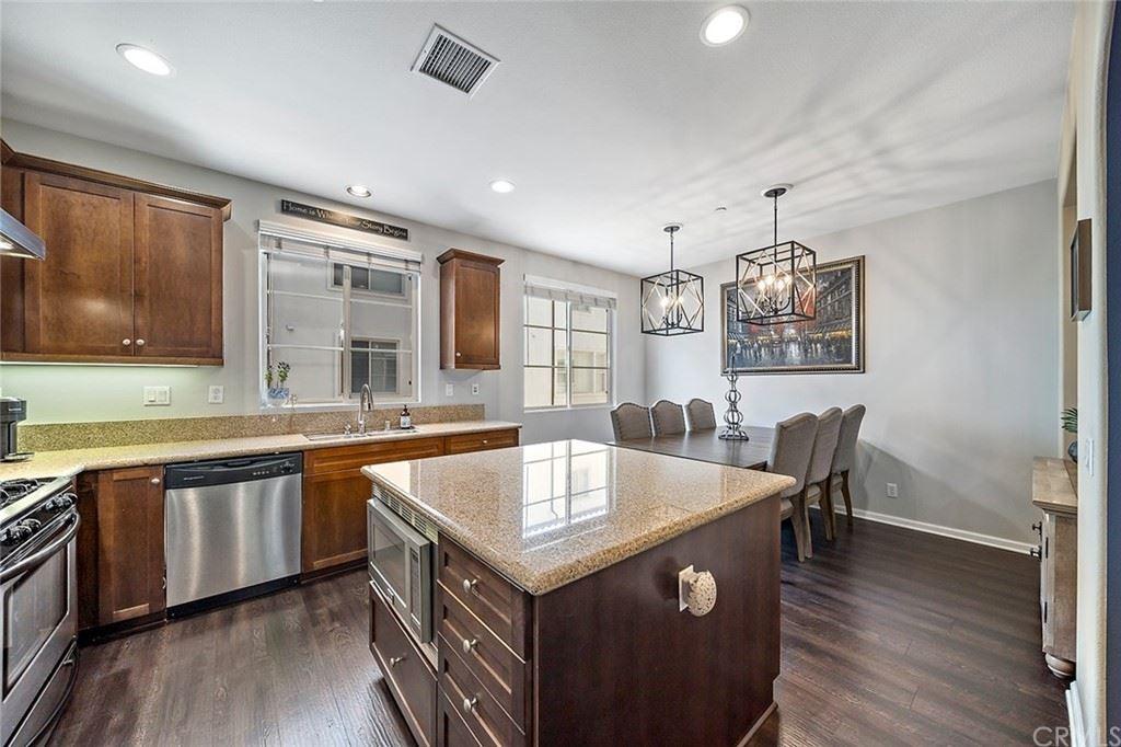 1750 Grand Avenue #6, Long Beach, CA 90804 - #: PW21154885