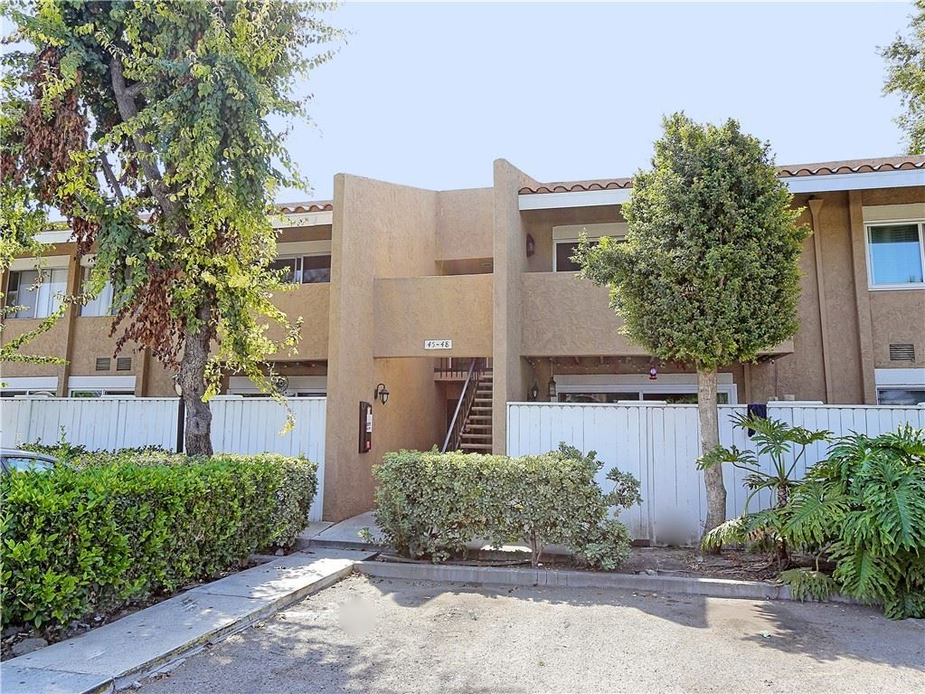 1001 W Macarthur Boulevard #46, Santa Ana, CA 92707 - MLS#: PW21181885