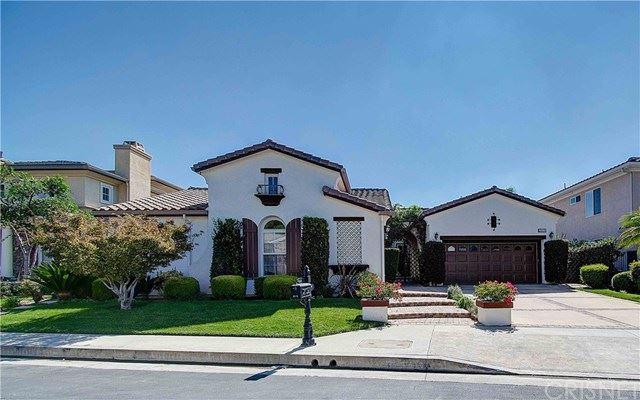 Porter Ranch, CA 91326