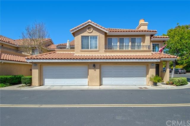 29 Morning Glory, Rancho Santa Margarita, CA 92688 - MLS#: SW21072885