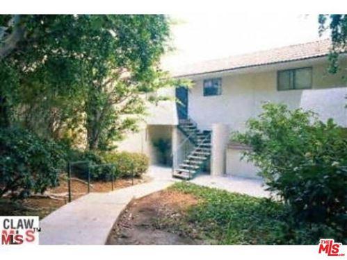 Photo of 6439 KANAN DUME Road, Malibu, CA 90265 (MLS # 21767886)