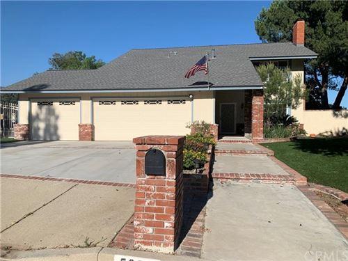 Photo of 5973 Napa Avenue, Rancho Cucamonga, CA 91701 (MLS # CV20130886)