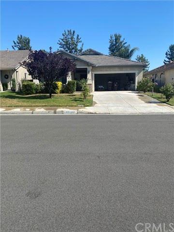 Photo of 30299 Mondavi Circle, Murrieta, CA 92563 (MLS # CV21127886)