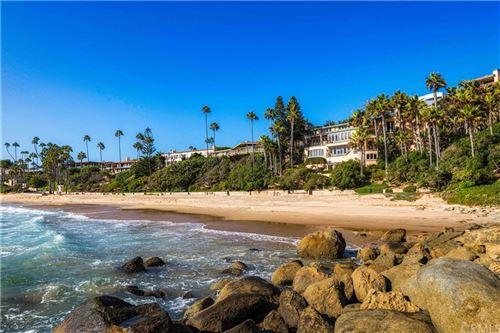 Photo of 2431 Riviera Drive, Laguna Beach, CA 92651 (MLS # NP21218886)