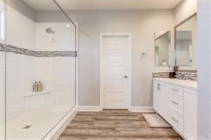 Tiny photo for 116 Lavender, Lake Forest, CA 92630 (MLS # OC19036886)
