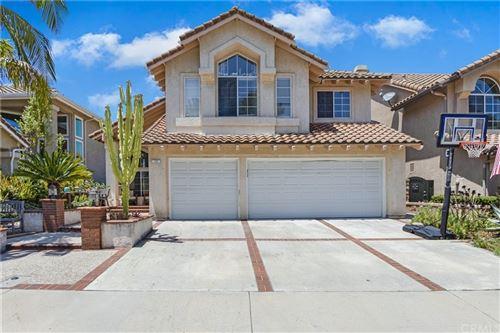 Photo of 11 King Eider Lane, Aliso Viejo, CA 92656 (MLS # OC21166886)