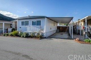 Photo of 1808 Garnette Drive, San Luis Obispo, CA 93405 (MLS # PI19279886)
