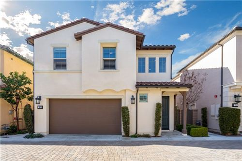 Photo of 67 Lavender, Lake Forest, CA 92630 (MLS # PW21042886)