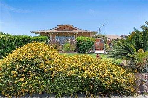 Photo of 2531 Campbell Avenue, La Habra, CA 90631 (MLS # PW21123886)