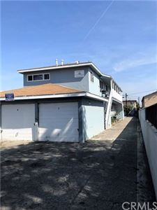 Photo of 1435 W 227th Street, Torrance, CA 90501 (MLS # SB18212886)