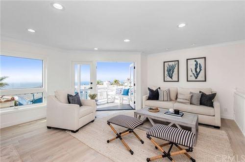 Photo of 309 20th Place, Manhattan Beach, CA 90266 (MLS # SB20217886)